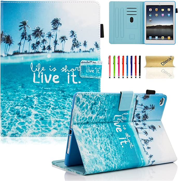 Top 10 Apple Air Ipad Md 786Llb Case
