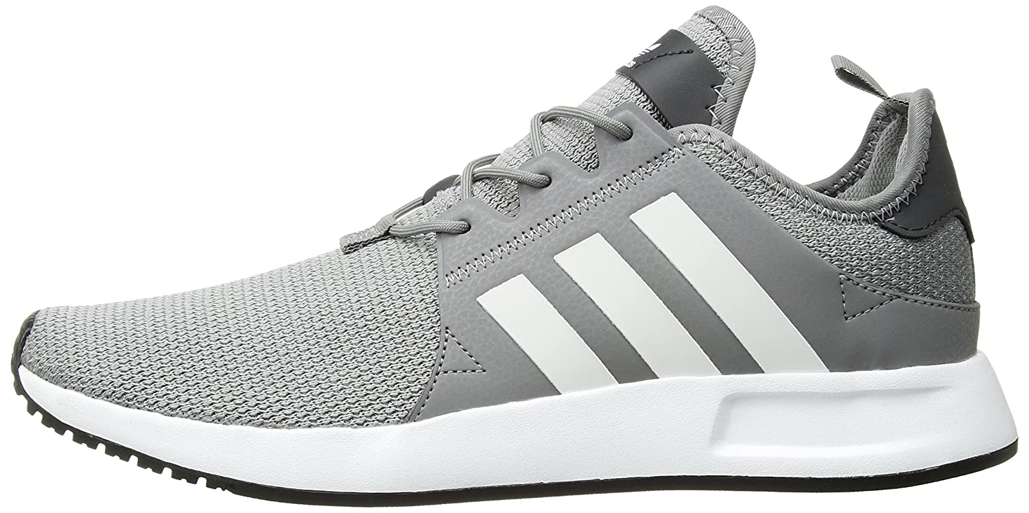 adidas Originals Men's X_PLR Sneakers, Lightweight, Comfortable and Stylish with Lacing Speed Lacing with System for Quick On-Off Wear B071S7N88T Running f3e485