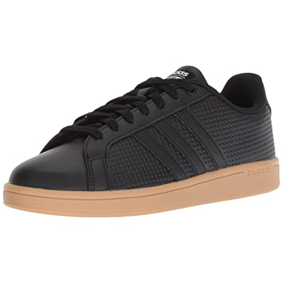 adidas Men's Cf Advantage Sneaker | Fashion Sneakers