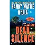 Dead Silence (A Doc Ford Novel)