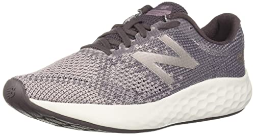 New Balance Women s Rise V1 Cushioning Running Shoe