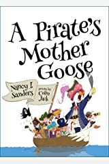 A Pirate's Mother Goose Kindle Edition