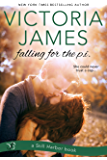 Falling for the P.I. (Entangled Bliss) (Still Harbor)