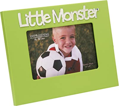 Amazon Com Soccer Ball Football Shaped Picture Frame