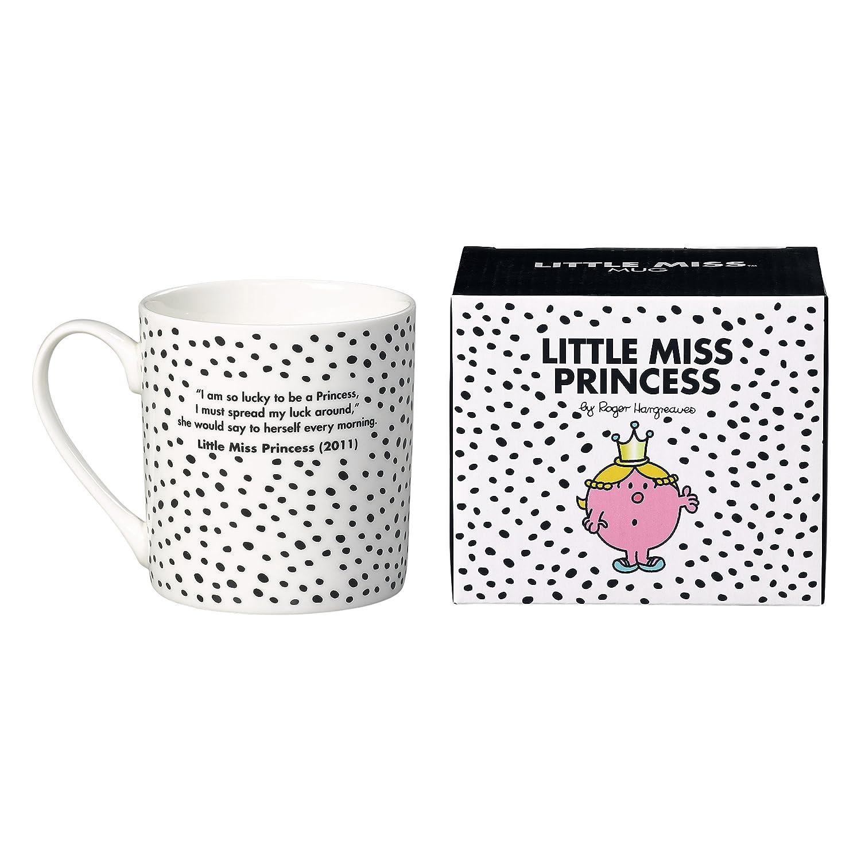 Men Little Miss Sunshine Mug White AMRM369 Mr