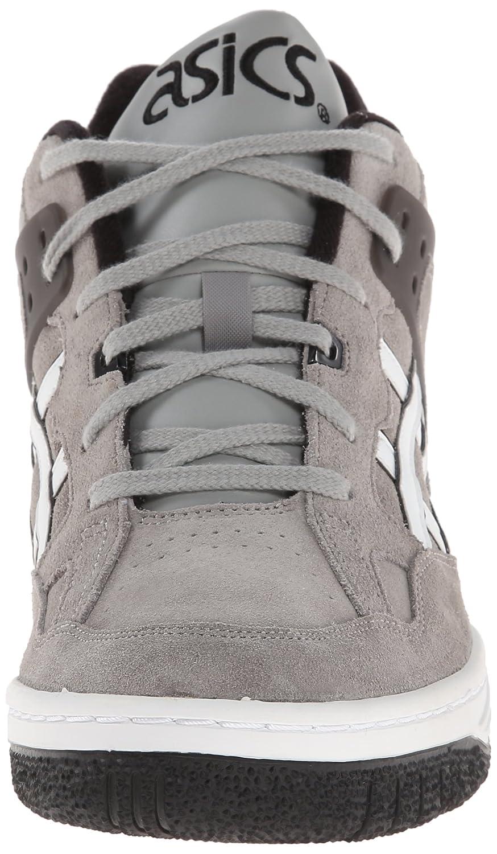 Chaussures De Basket-ball Asics Pour Hommes ac2pnYW