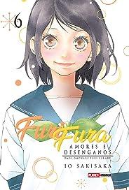 Furi Fura - Amores E Desengano Vol. 06