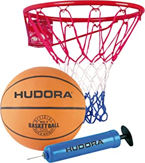 Hudora 71710 - basketball hoops