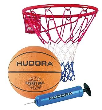 buy cheap b735b c312c Basketball-Artikel