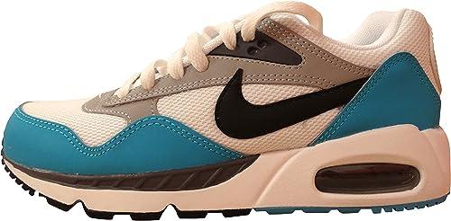 Trainers Women's Shoes Womens Nike Air Max Correlate