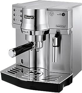 DeLonghi EC 860.M - Cafetera de espresso