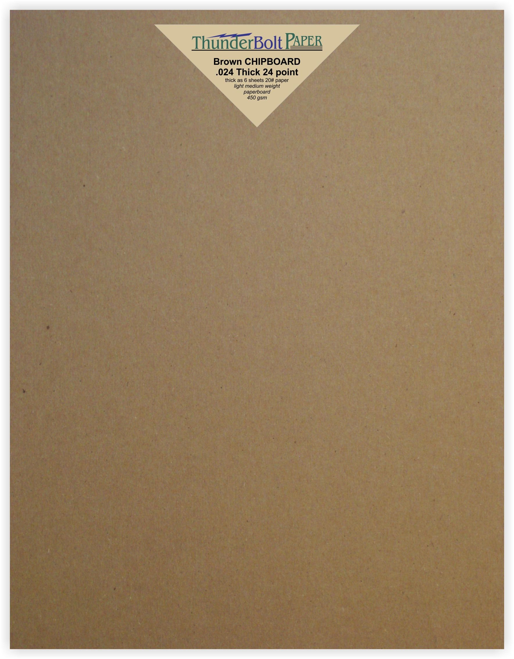 Best rated in scrapbooking chipboard helpful customer for Best craft light reviews