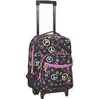 Rockland Luggage 17