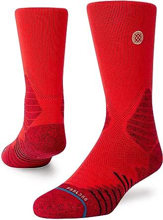 Stance Men's Socks ICON Hoops Crew