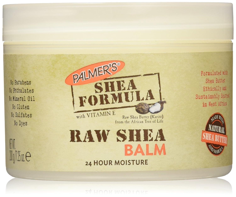 Palmer's Shea Butter Cream 7.25-Ounce Palmer's E.T. BROWNE089086