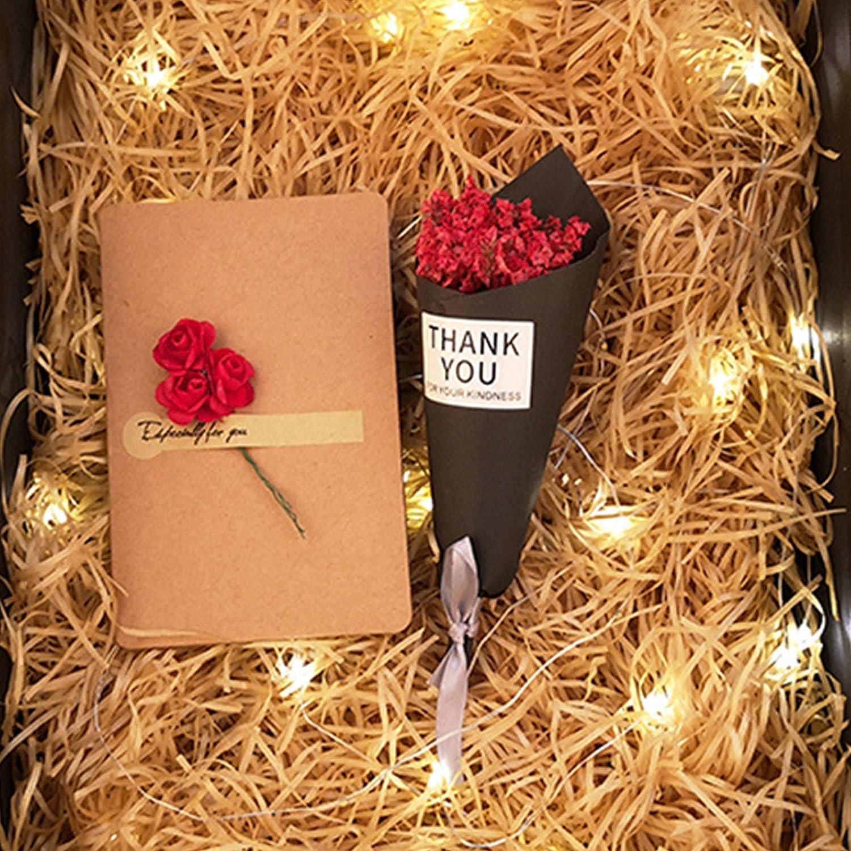 raphia pour panier cadeau d/écoration de f/ête 200 grammes de papier de soie d/échiquet/é