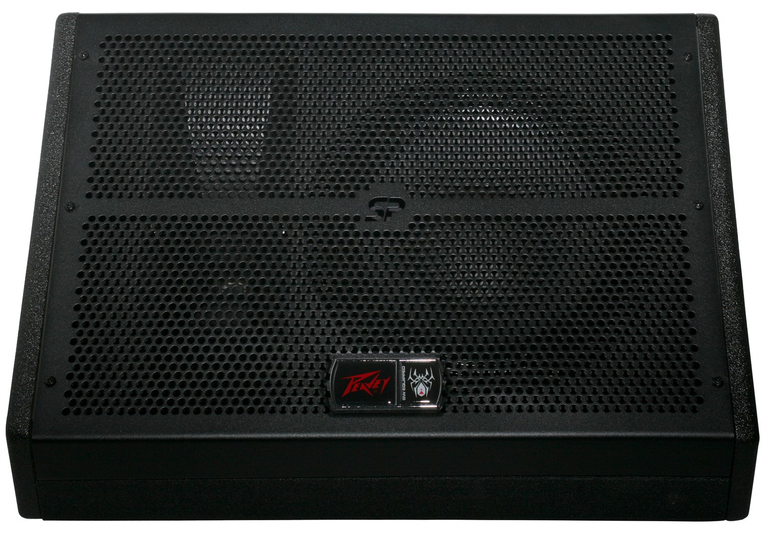 Peavey SP 12M (12'' 2-Way Stage Monitor)