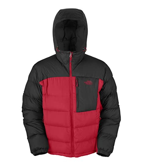 1c055157f The North Face Argento Hoodie - Color: TNF Black - Size: Small ...