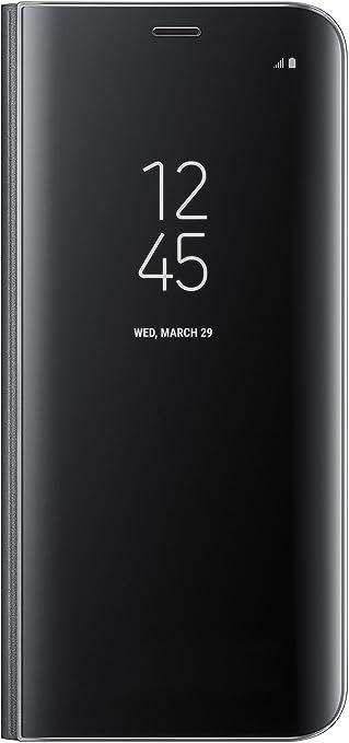 45 opinioni per Samsung Mobile EF-ZG950CBEGWW Galaxy S8