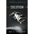 Solution: A Spacefaring Short Story
