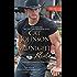 Midnight Ride (Midnight Cowboys Book 1)