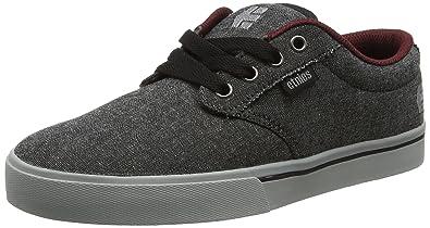 Mens Jameson 2 Eco Skateboarding Shoes Etnies tHZPFD12VF