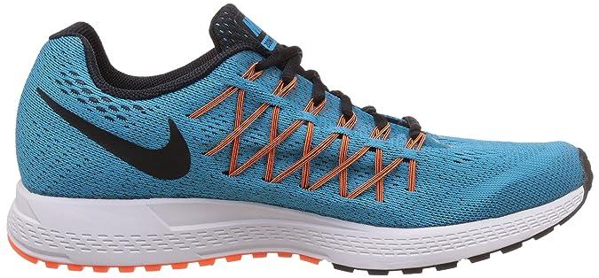 separation shoes 1e556 6e3a0 Nike Air Zoom Pegasus 32, Men s Training Shoes  Amazon.co.uk  Shoes   Bags