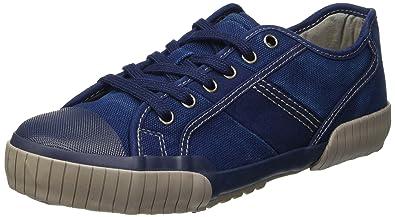 63f09b7060b2e6 TBS - Crocky - Baskets Mode - Homme: Amazon.fr: Chaussures et Sacs
