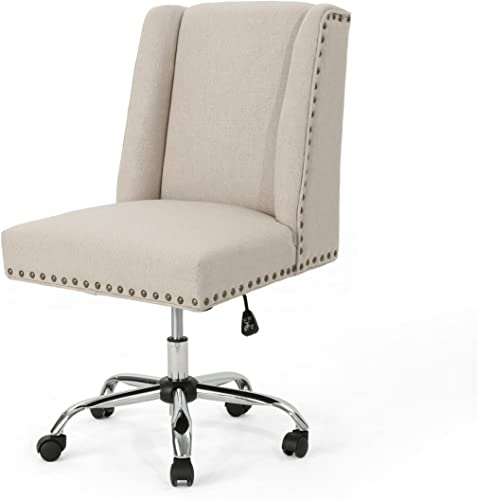 Christopher Knight Home Quentin Desk Chair