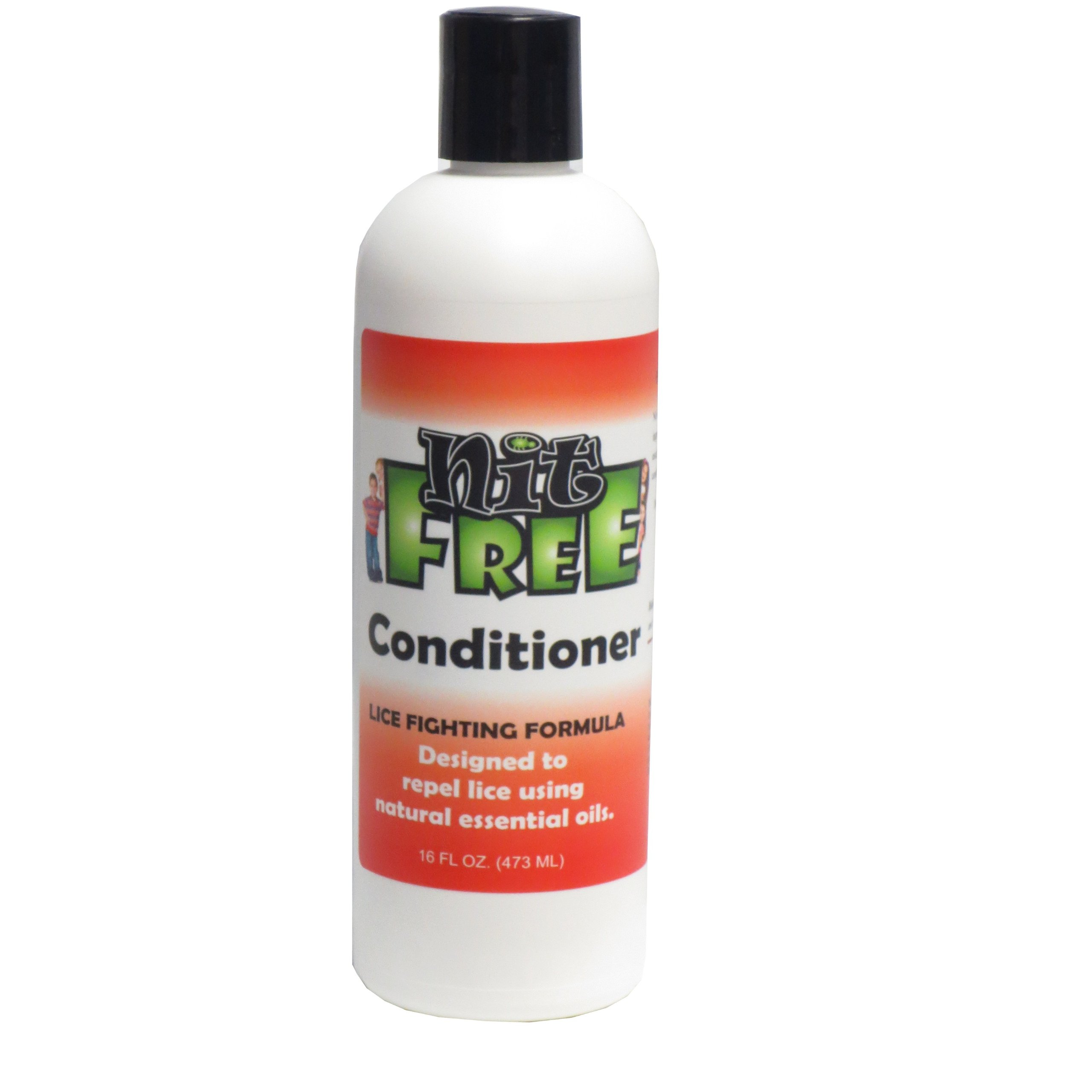 Nit Free Conditioner (16-Ounce)