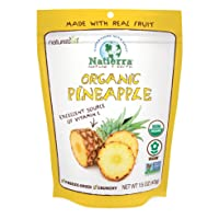 Deals on Natierra Natures All Foods Organic Freeze-Dried 1.5 Oz