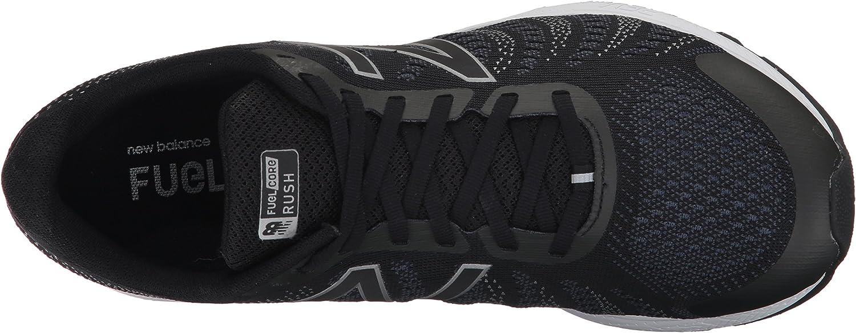 New Balance Men's RUSHV3 Running Shoe