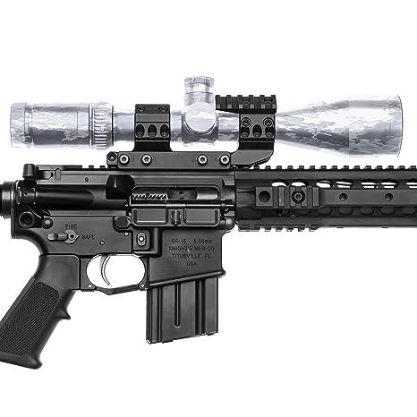 amazon com gunskins scope skin camouflage kit diy optics vinyl