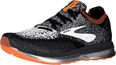 Brooks Bedlam, Zapatillas de Running Hombre: Amazon.es: Zapatos y complementos