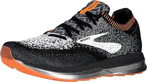 Brooks Bedlam, Zapatillas de Running para Hombre: Amazon.es: Zapatos y complementos