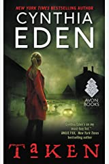 Taken: LOST Series #5 Kindle Edition