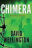 Chimera: A Jim Chapel Mission (Jim Chapel Missions)