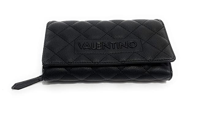 VALENTINO BY MARIO VALENTINO - Cartera para mujer Mujer ...