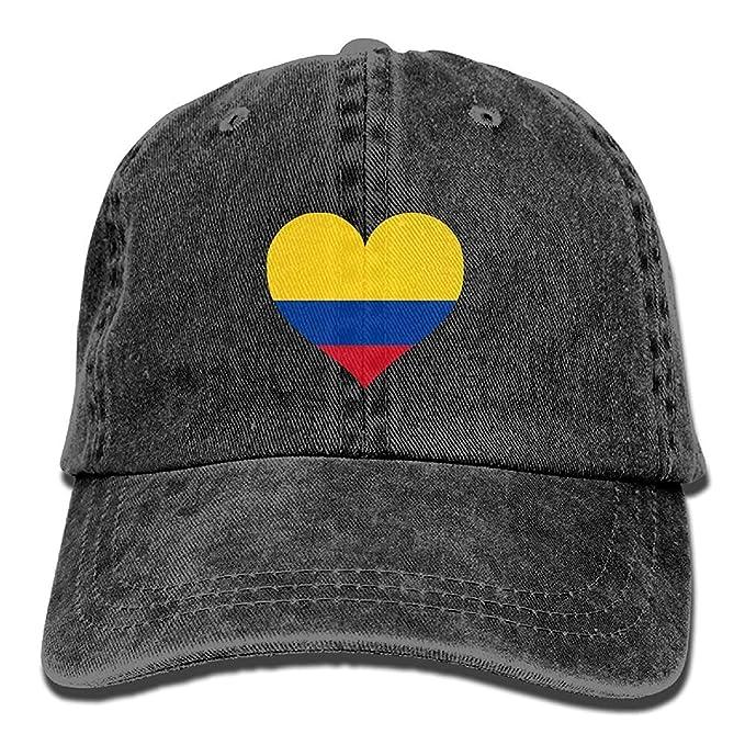 Xunulyn Cotton Baseball Cap Hat Casual Unisex Adjustable Soft ...