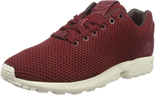 chaussure homme adidas zx flux