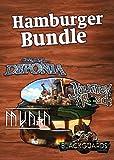 Daedalic Hamburger Bundle [Online Game Code]