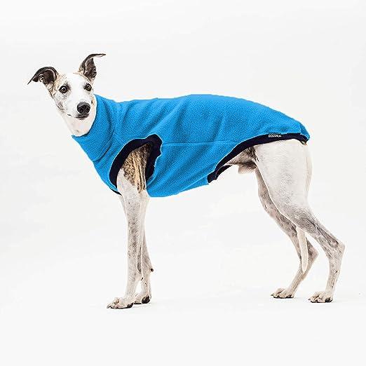 Dogsnug suéter de Forro Polar para Perro, para Invierno ...