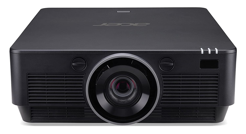 Acer P8800 Video - Proyector (5000 lúmenes ANSI, DLP, 2160p ...