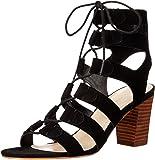 Marc Fisher Women's Patsey Dress Sandal