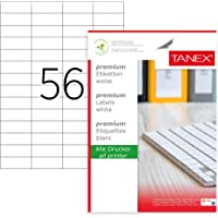 Tanex TW-2321 Lazer
