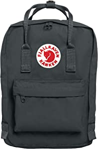 """Fjallraven, Kanken Laptop 13"""" Backpack for Everyday, Forest Green"""