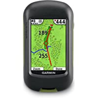 "Garmin Approach G3 GPS de golf Europe Écran tactile 2,6"" Étanche"