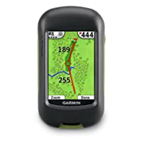 Garmin Approach G3 GPS Golf Handheld (discountinued by manufacturer)