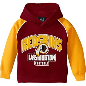 Amazon.com  NFL - Washington Redskins   Fan Shop  Sports   Outdoors 5249d04d1