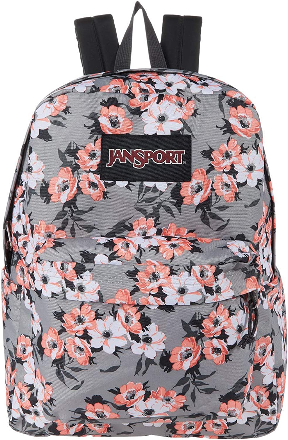 JanSport Unisex Ashbury